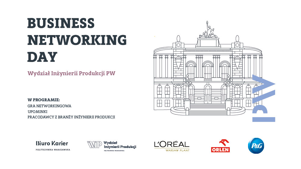 Piąta edycja Business Networking Day za nami!