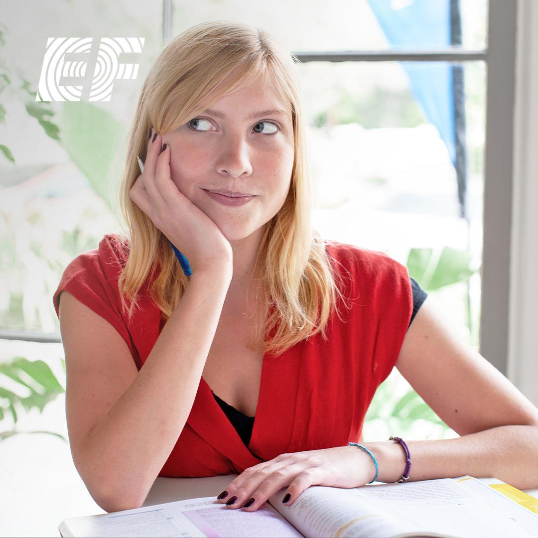 EF otwiera drzwi międzynarodowej edukacji dla studentów uczelni wyższych