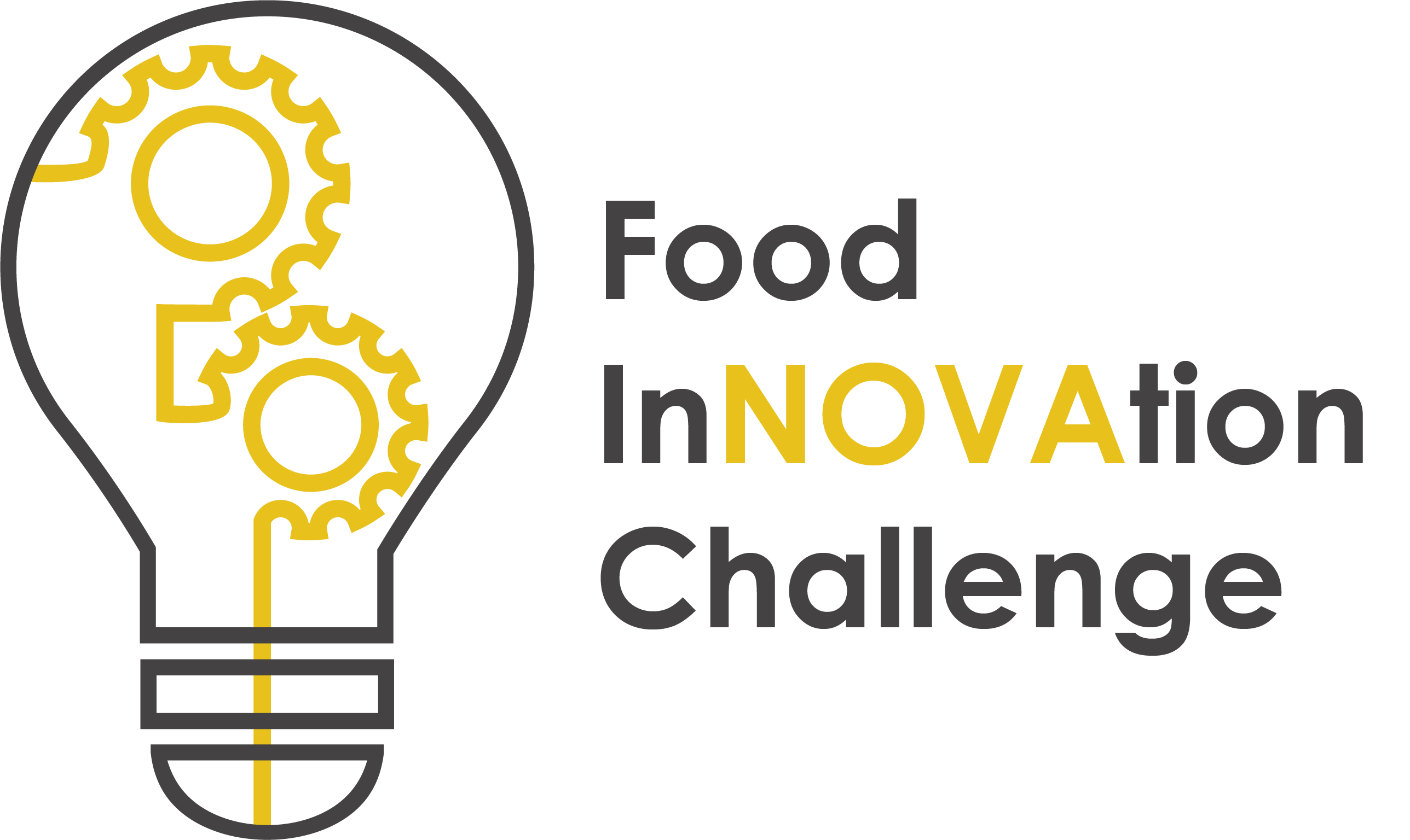 Weź udział w konkursie Food Innovation Challenge