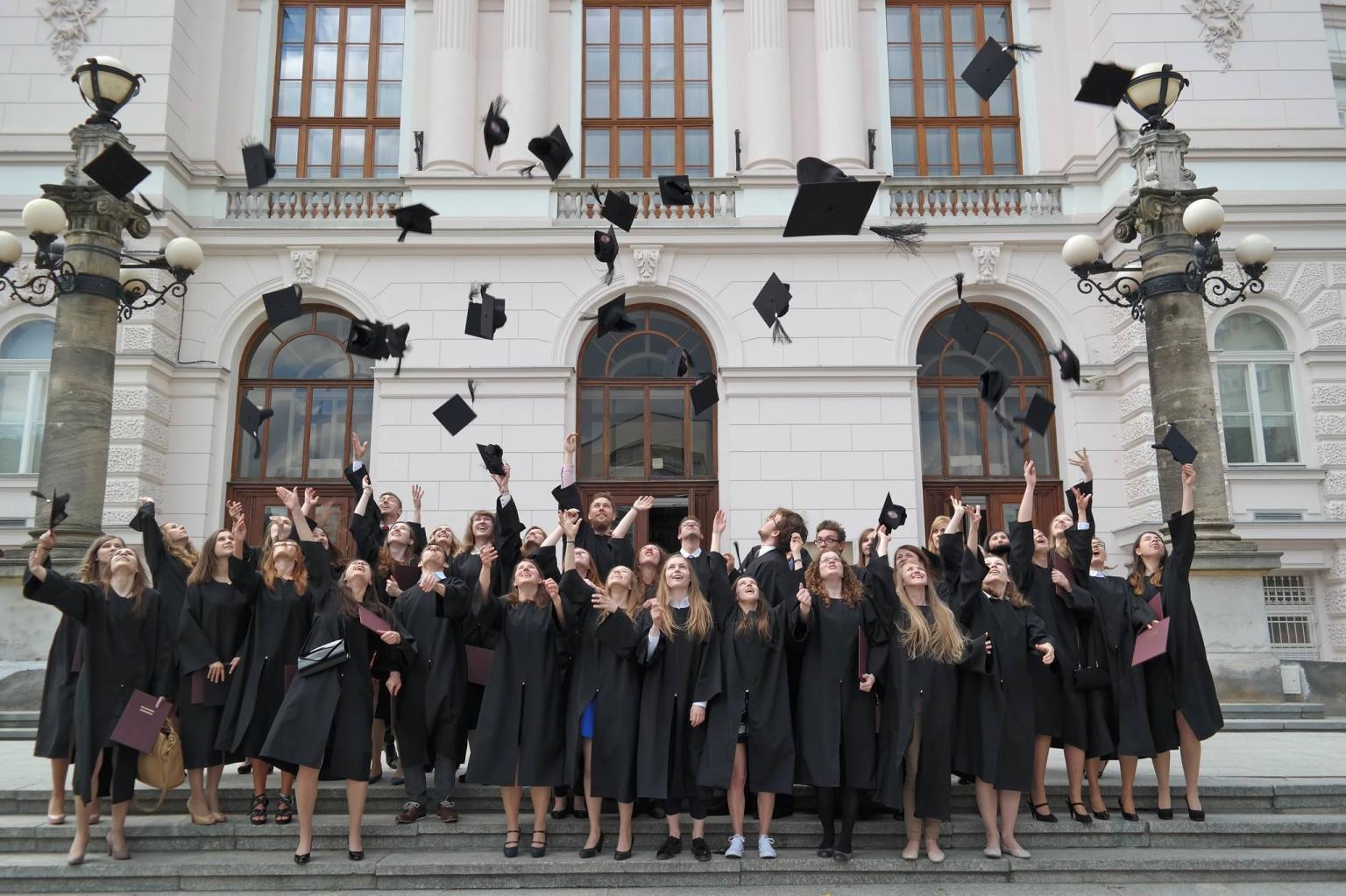 Badanie Monitoring Karier Zawodowych Absolwentów PW