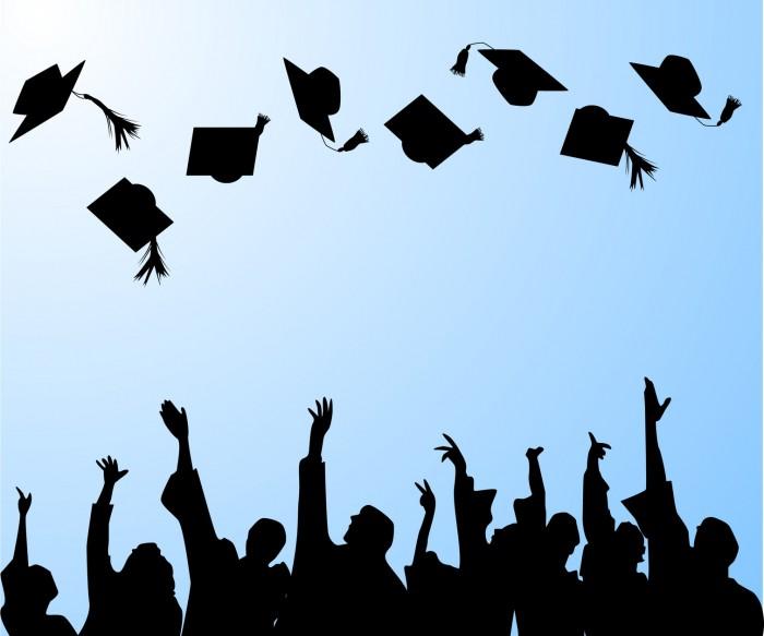 Jakie są losy absolwentów PW?